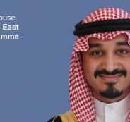 مقتل خاشقجي وسفير السعودية في بريطانيا