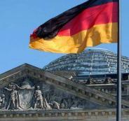 ألمانيا-تلغي-ضريبة-تاريخية-فرضتها-على-مواطنيها-لسنوات-طويلة_488600_large