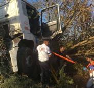 مقتل جندي اسرائيلي وإصابة إثنان شمال فلسطين المحتلة