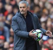 مورينيو يرفض الاستسلام في صفقة التعاقد مع نجم ريال مدريد