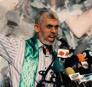 بيان مهم لحركة حماس خلال ساعات