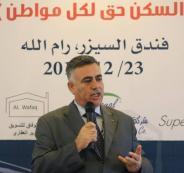 حسين الاعرج