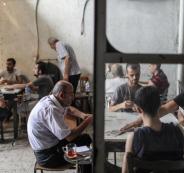 مشروع لتشغيل 20 ألف عامل وخريج بشكل مؤقت في قطاع غزة