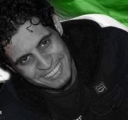 عبد الباسط الساروت