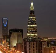 السعودية تبحث بناء أول محطة للطاقة النووية