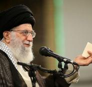 ايران وحماس والجهاد الاسلامي