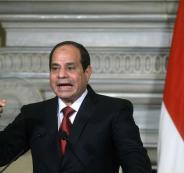 مصر والتطبيع العربي