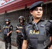 قتلى في بنغلادش