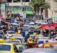 الحكومة الفلسطينية والتعايش مع فيروس كورونا