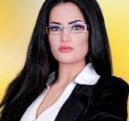سما المصري تقدم برنامج ديني في رمضان
