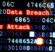 هجمات روسية الكترونية على بريطانيا واميركا