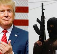 ترامب وافغانستان