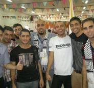صحيفة: مصر ستفرج عن أربعة معتقلين فلسطينيين قبل نهاية رمضان