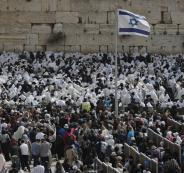 ما هو سر الخلاف بين اليهود الأمريكيين ونتنياهو؟