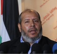 حماس: علاقاتنا بقطر لا زالت قوية ولم تتأثر بالأزمة الخليجية