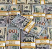 ثروات مليارديرات العالم