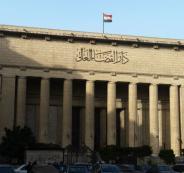 مستشار وزير المالية المصري