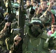 اسرائيل وتويتر وحماس