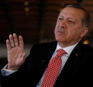 إجراءات الاحتلال في الأقصى تشعل أزمة بين إسرائيل وتركيا