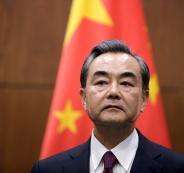الصين تدعو إلى عقد مؤتمر سلام بين الفلسطينيين والإسرائيليين نهاية العام