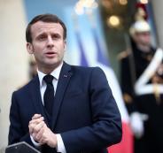 سفير فلسطين في باريس