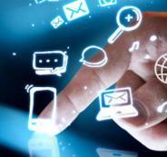 الانفاق على تكنولوجيا المعلومات