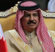 ملك البحرين يسمح لمواطني بلده بزيارة اسرائيل