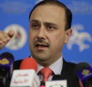 الأردن يعلق على نقل باراغواي سفارتها إلى القدس