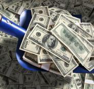 ربح مليارات الدولارات