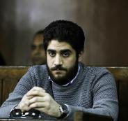 وفاة عبد الله مرسي