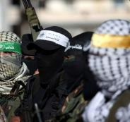 حماس والأسرى في السجون الاسرائيلية