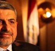 إخلاء سبيل القيادي بجماعة الإخوان حسن مالك