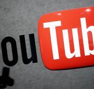يوتيوب والاطفال