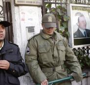 ايران تعتقل اردنيين