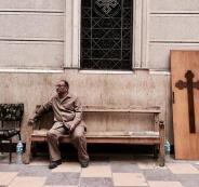 مصر تعلن الحداد