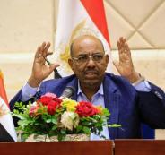 الحزب الحاكم في السودان