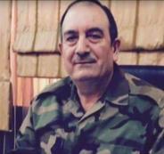 مقتل ضباط بحمص