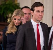 jared-kushner