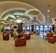 فنادق بيت لحم وكهرباء القدس