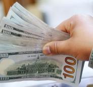 التلاعب باسعار صرف العملات