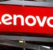لينوفو تكشف عن منتجات جديدة تعتمد مفاهيم الذكاء الصناعي
