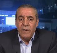 حسين الشيخ واميركا واسرائيل