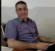 مصرع صحفي سقط عن الطابق الرابع في بيت ساحور