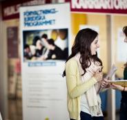 منح دراسية في تركيا وتايلند