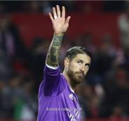ريال مدريد اشبيلية