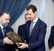 الأسد: لن نعيد فتح سفارات الدول الداعمة للإرهاب ونحن لسنا في عزلة