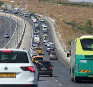 ركود اقتصادي في اسرائيل