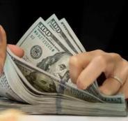 سلطة النقد والقروض