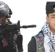 الحكم على قاتل الشهيد نديم نوارة