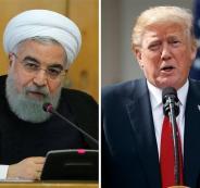 اميركا والتفاوض مع ايران